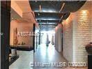 900 Brickell Key Blvd - Photo 7
