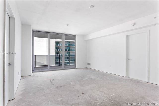 488 NE 18th St #3711, Miami, FL 33132 (MLS #A10745490) :: Ray De Leon with One Sotheby's International Realty