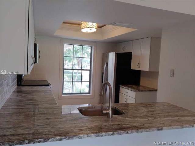 9239 SE Riverfront Terr. E, Tequesta, FL 33469 (MLS #A10748271) :: RE/MAX Presidential Real Estate Group