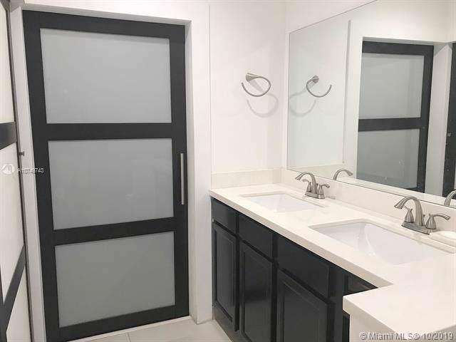 8535 W Boca Glades Blvd W C, Boca Raton, FL 33434 (MLS #A10749743) :: Ray De Leon with One Sotheby's International Realty