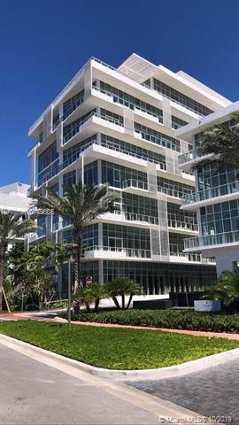 4701 Meridian #408, Miami Beach, FL 33140 (MLS #A10749805) :: Castelli Real Estate Services