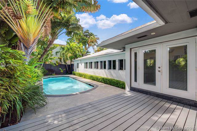 621 W Dilido Dr, Miami Beach, FL 33139 (MLS #A10749954) :: ONE   Sotheby's International Realty