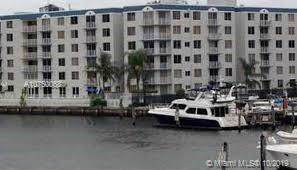 1740 NW N River Dr #327, Miami, FL 33125 (MLS #A10750068) :: Grove Properties