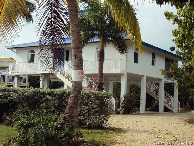 350 Hazel Street, Other City - Keys/Islands/Caribbean, FL 33037 (MLS #A10750252) :: Berkshire Hathaway HomeServices EWM Realty