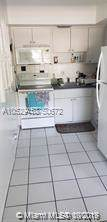 427 24th Ave - Photo 1