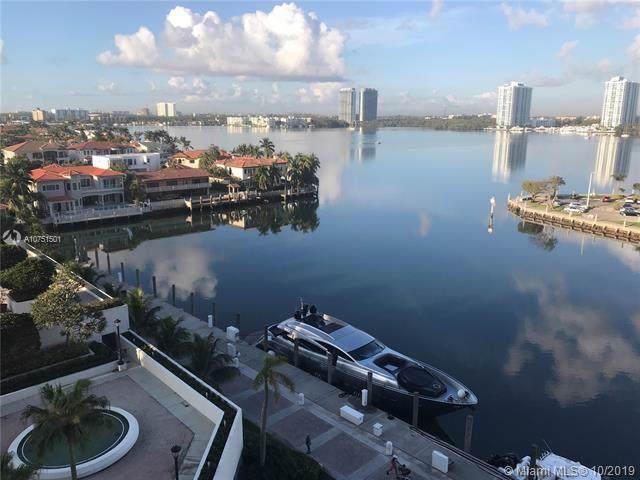 Aventura, FL 33160 :: Grove Properties