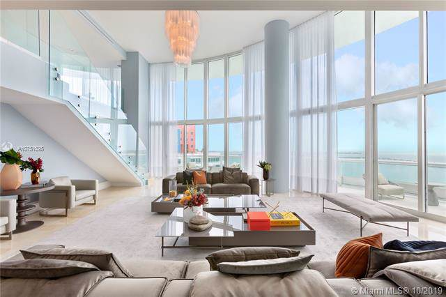 Miami, FL 33129 :: Ray De Leon with One Sotheby's International Realty