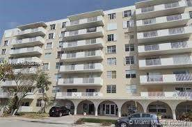 1455 N Treasure Dr 3R, North Bay Village, FL 33141 (MLS #A10752106) :: The Paiz Group