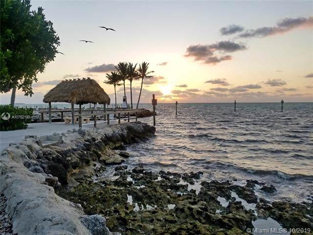 88181 Overseas Hwy 41A, Other City - Keys/Islands/Caribbean, FL 33070 (MLS #A10752190) :: The Teri Arbogast Team at Keller Williams Partners SW