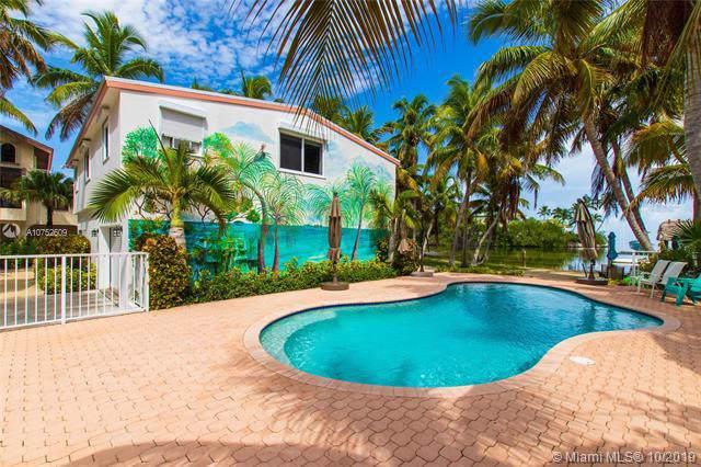 75040 Overseas Hwy, Other City - Keys/Islands/Caribbean, FL 33036 (MLS #A10752509) :: The Teri Arbogast Team at Keller Williams Partners SW