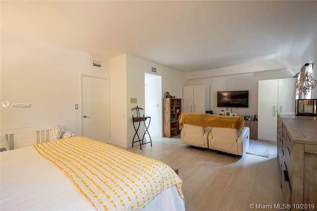 609 Almeria Ave #102, Coral Gables, FL 33134 (MLS #A10752640) :: Prestige Realty Group