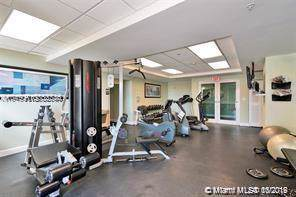 50 Menores Ave #431, Coral Gables, FL 33134 (MLS #A10752746) :: Prestige Realty Group