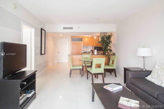 485 Brickell Ave #1906, Miami, FL 33131 (MLS #A10753207) :: Castelli Real Estate Services