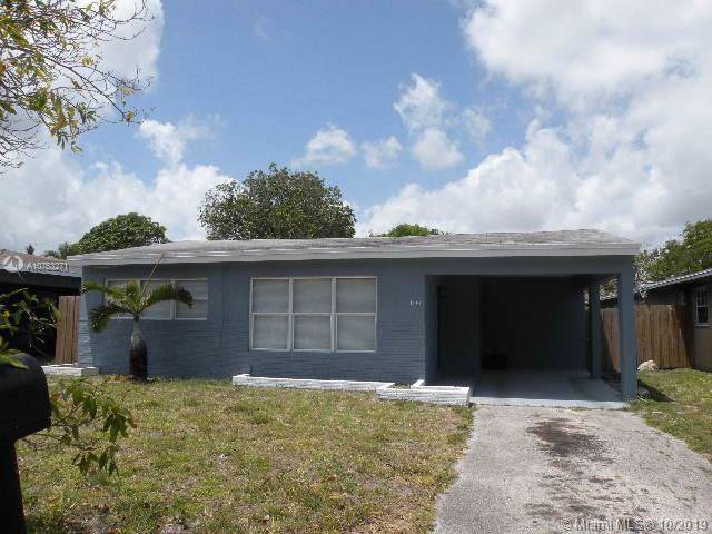 1741 7th Ave - Photo 1