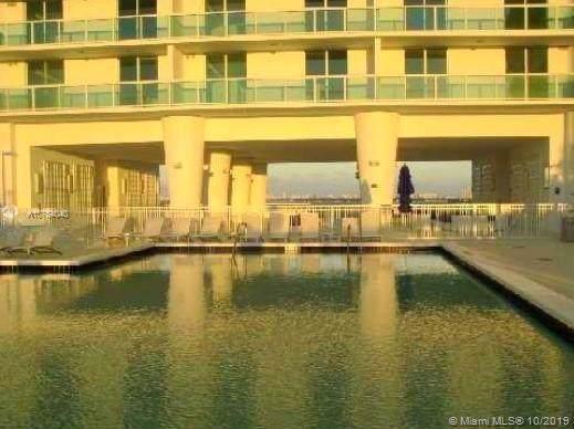 Miami, FL 33132 :: The Erice Group