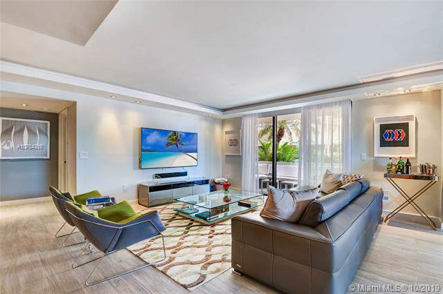 9801 Collins Ave 3Y, Bal Harbour, FL 33154 (MLS #A10754216) :: Miami Villa Group