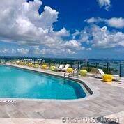 501 NE 31st St #307, Miami, FL 33137 (MLS #A10754468) :: ONE | Sotheby's International Realty