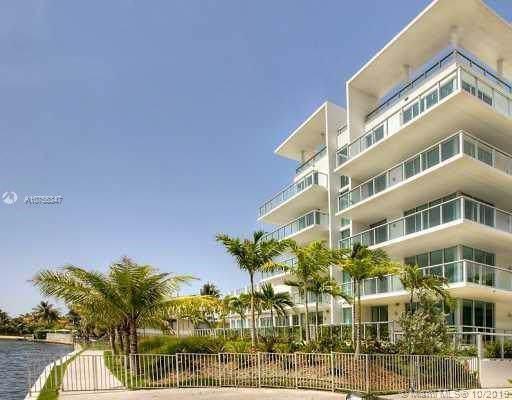 720 NE 62nd St #310, Miami, FL 33138 (MLS #A10755347) :: Grove Properties