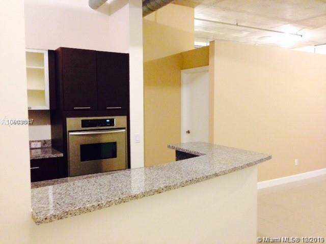 3029 NE 188 St #322, Aventura, FL 33180 (MLS #A10757813) :: Green Realty Properties