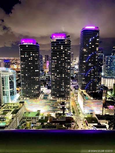 1100 Miami Ave - Photo 1