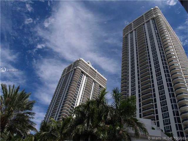 Miami Beach, FL 33140 :: Ray De Leon with One Sotheby's International Realty