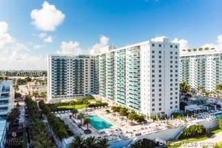 Miami Beach, FL 33139 :: Prestige Realty Group
