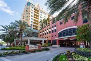 100 N Federal Hwy #1219, Fort Lauderdale, FL 33301 (MLS #A10761020) :: GK Realty Group LLC