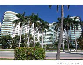 5161 Collins Ave #418, Miami Beach, FL 33140 (MLS #A10761061) :: The Teri Arbogast Team at Keller Williams Partners SW