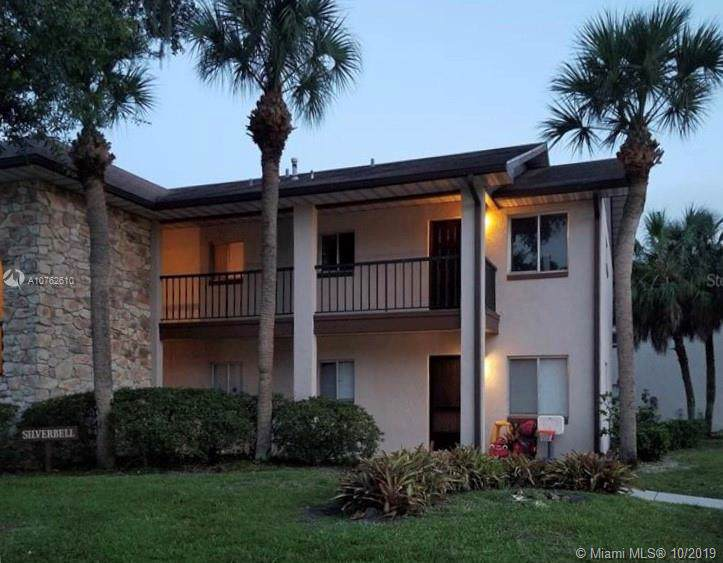 811 Orchid Springs Dr - Photo 1