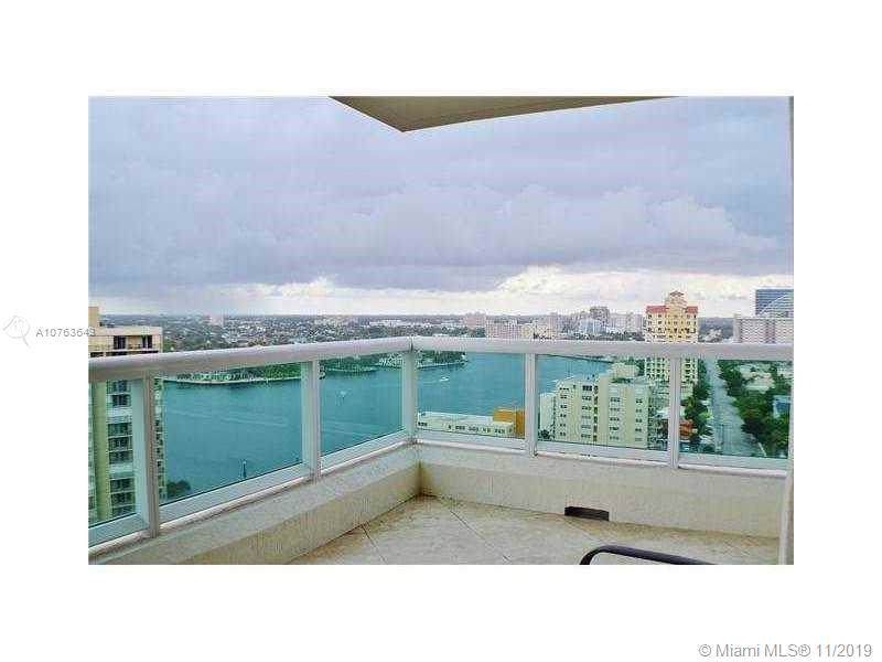 101 Fort Lauderdale Bch - Photo 1