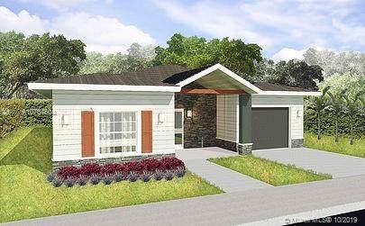 29963 SW 157th Ct, Miami, FL 33033 (MLS #A10764604) :: Berkshire Hathaway HomeServices EWM Realty