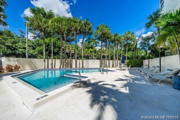 2715 Tigertail Ave #202, Miami, FL 33133 (MLS #A10765499) :: Berkshire Hathaway HomeServices EWM Realty