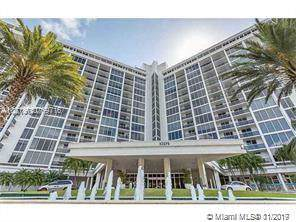 10275 Collins Ave #725, Bal Harbour, FL 33154 (MLS #A10769716) :: Green Realty Properties