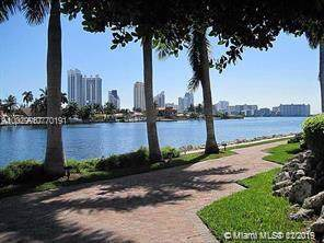 3600 Mystic Pointe Dr #1614, Aventura, FL 33180 (MLS #A10770191) :: The Riley Smith Group