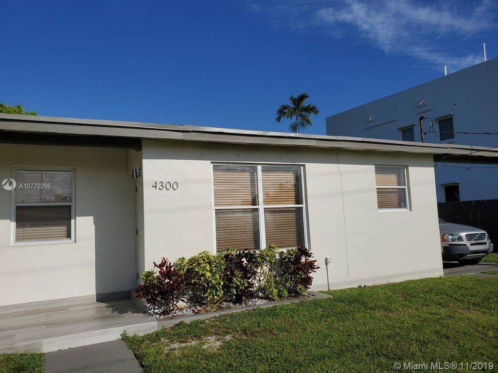 4300 108th Ave - Photo 1