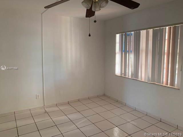 1230 NE 139th St #202, North Miami, FL 33161 (MLS #A10771598) :: Miami Villa Group