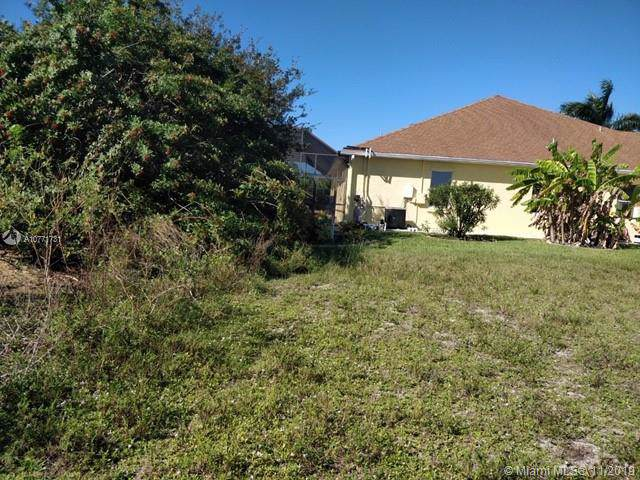 2038 NW 4 ST, Other City - In The State Of Florida, FL 33993 (MLS #A10771731) :: Grove Properties