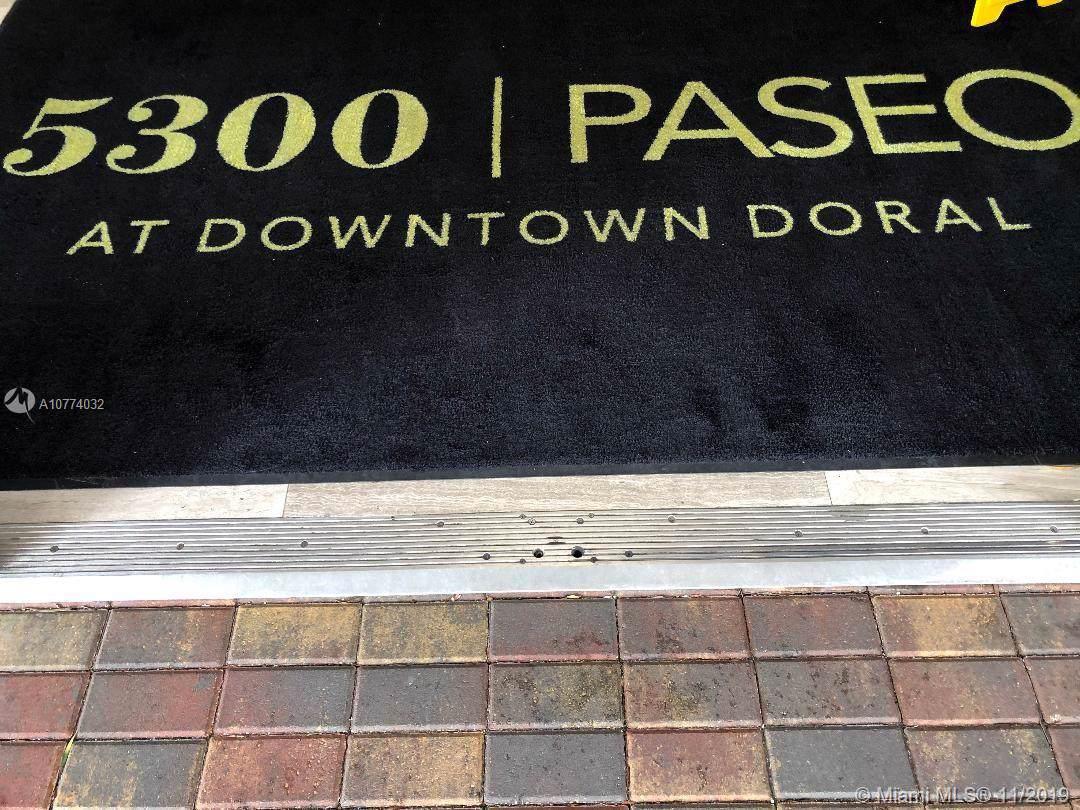 5300 Paseo Blvd - Photo 1