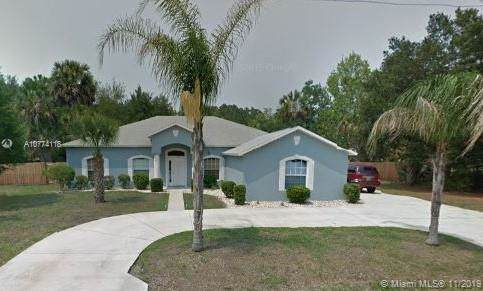25 Philmont Lane, Other City - In The State Of Florida, FL 32164 (MLS #A10774118) :: Castelli Real Estate Services