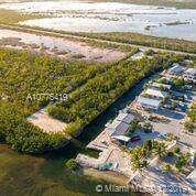 0 Lan Pirates Rd, Other City - Keys/Islands/Caribbean, FL 33042 (MLS #A10775419) :: Carole Smith Real Estate Team