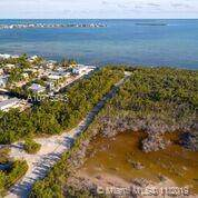 0 Lan Pirates Rd, Other City - Keys/Islands/Caribbean, FL 33042 (#A10775543) :: Real Estate Authority