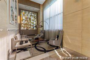 999 SW 1st Ave #1617, Miami, FL 33130 (MLS #A10777207) :: ONE Sotheby's International Realty