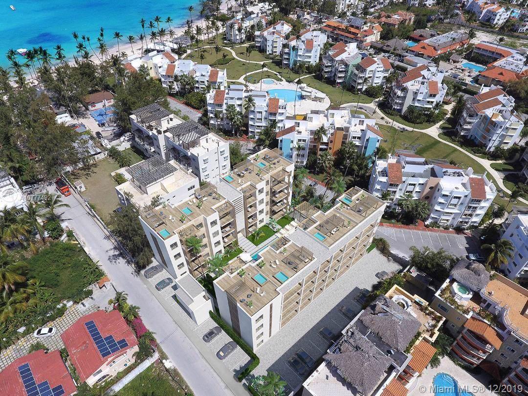 Dominican Republic Calle Monico Velez - Photo 1