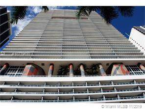 50 Biscayne Blvd #1503, Miami, FL 33132 (MLS #A10779630) :: Berkshire Hathaway HomeServices EWM Realty