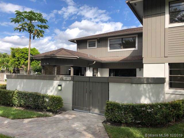 10032 NW 52nd Ter, Doral, FL 33178 (MLS #A10781152) :: Castelli Real Estate Services