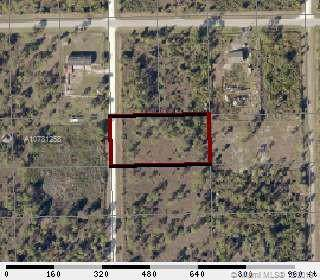 535 S Utopia, Clewiston, FL 33440 (MLS #A10781258) :: Grove Properties