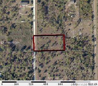 545 S Utopia, Clewiston, FL 33440 (MLS #A10781294) :: Grove Properties