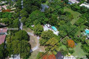 13291 Old Cutler Rd, Pinecrest, FL 33156 (MLS #A10781772) :: Albert Garcia Team