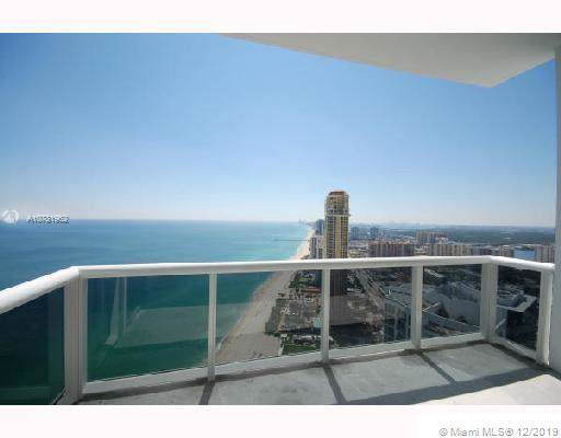 18101 Collins Ave Ph5506, Sunny Isles Beach, FL 33160 (MLS #A10781962) :: The Riley Smith Group