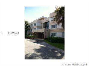 14820 Naranja Lakes Blvd D3g, Homestead, FL 33032 (MLS #A10782846) :: Patty Accorto Team